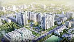 Tín dụng bất động sản năm 2019 sẽ được siết chặt hơn