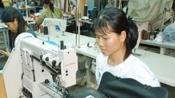 Ngành da giày trước cơ hội gia tăng xuất khẩu
