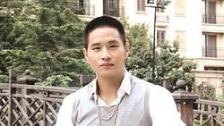 Ca sĩ Mỹ gốc Hàn Quốc được phép về nước