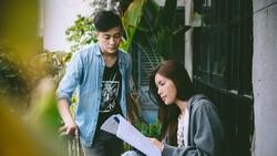 Phim Việt về cuộc chiến nhan sắc hoa hậu