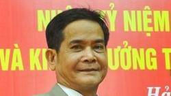 Trong thời gian từ năm 2015 đến 2017, ông Kiều Văn Toàn, Phó Bí thư Quận ủy Hải Châu (Đà Nẵng) đã có khuyết điểm, vi phạm trong việc kê khai tài sản, thu nhập không đúng quy định.
