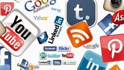 """Ngăn chặn tin giả trên mạng xã hội - Bài 1: Tăng """"đề kháng"""" với tin giả mạo"""