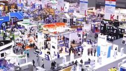 63,2% sản phẩm điện và điện tử của Thái Lan được xuất khẩu sang thị trường châu Á  