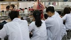30 học viên Cao đẳng Y Dược ASEAN xin rút hồ sơ