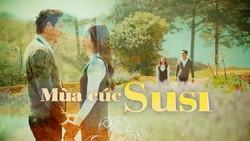 """Phim """"Mùa cúc Susi"""": Khi cái thiện lên ngôi"""