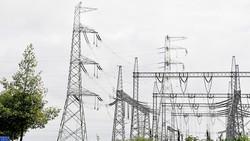 Truyền tải điện thông minh sẽ thu hút nguồn vốn đầu tư từ Hàn Quốc. Ảnh: THÀNH TRÍ