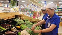 Chia sẻ áp lực chi tiêu với người tiêu dùng