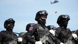 Campuchia cảnh cáo đập tan âm mưu gây bạo loạn
