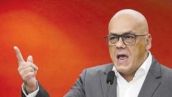 """Chính phủ và phe đối lập Venezuela """"đàm phán hòa bình"""""""