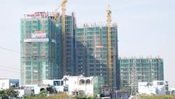 Công khai, minh bạch dự án bất động sản, bảo vệ quyền lợi người dân