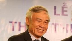 Kỷ luật cách tất cả các chức vụ trong Đảng nguyên Phó Chánh Văn phòng Thành ủy TPHCM