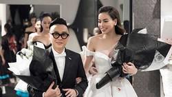 Hai nhà thiết kế Việt tham dự New York Fashion Week 2019