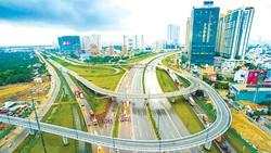 TPHCM: Điều chỉnh quy hoạch KDC Bắc Xa lộ Hà Nội để phù hợp Khu đô thị phía Đông TP