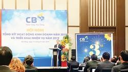Phó Thống đốc NHNN Đào Minh Túphát biểu chỉ đạo tại Hội nghị