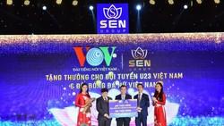 Công ty cổ phần tập đoàn Sengroup chính thức ra mắt thương hiệu mới  - Sengroup