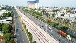 TPHCM kỳ vọng đột phá - Kỳ 1: Khai thông rào cản metro