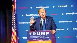 Donald Trump có xoay chuyển  trật tự kinh tế thế giới?