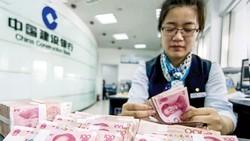 Châu Á cảnh giác bẫy nợ Trung Quốc