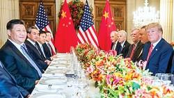 Trung Quốc kết thúc chu kỳ tăng trưởng? - Kỳ 1: Tăng trưởng sụt giảm mạnh