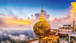Myanmar: Đất nước bị lãng quên
