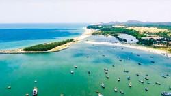 NovaWorld Hồ Tràm: Mô hình đại đô thị du lịch nghỉ dưỡng giải trí