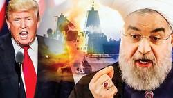 Căng thẳng Mỹ-Iran, vùng Vịnh bất ổn
