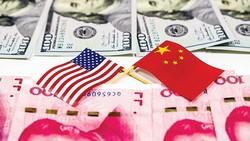 Cuộc chiến Mỹ - Trung  chưa thấy hồi kết