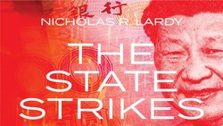 Vén bức màn sự thật nền kinh tế Trung Quốc