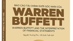 Hướng dẫn đọc  báo cáo tài chính