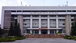 Xếp hạng các trường đại học uy tín nhất thế giới 2019: Việt Nam lần đầu góp mặt