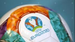 Lịch thi đấu bóng đá Vòng loại EURO 2020, ngày 21-3 - Cập nhật