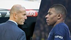 France Football tiết lộ: Real Madrid dành ra 280 triệu Euro để quyến rũ Mbappe