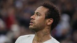Neymar gia nhập Real Madrid theo dạng cho mượn?