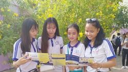 Tìm hiểu nhu cầu tuyển sinh của ĐH Trà Vinh năm 2019