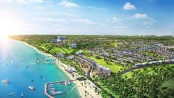 """Bình Thuận cần những dự án đủ """"chất"""" và """"lượng"""""""