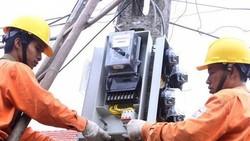 Tham vấn chính sách cho cơ chế hợp đồng mua bán điện trực tiếp