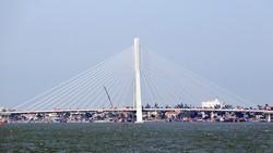 HBC lên kế hoạch thâu tóm doanh nghiệp xây dựng hạ tầng