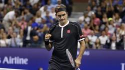 Federer sẽ giải nghệ sau mùa giải 2020?
