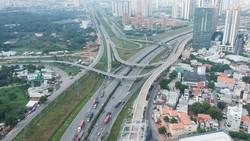 Khuyến khích người dân đầu tư chỉnh trang Khu đô thị Tây Bắc