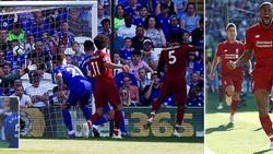 Cardiff City - Liverpool 0-2: Wijnaldum lập siêu phẩm, Milner ghi bàn, Jurgen Klopp đòi lại ngôi đầu