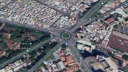 Đề xuất lập quy hoạch 1/500 cho 31 nút giao thông trên địa bàn TP