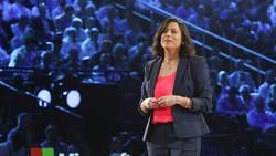 Ứng dụng tương tác Microsoft Teams với nhiều tính năng mới vừa được Microsoft công bố