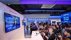 OPPO sẽ thương mại hoá smartphone 5G tại Việt Nam