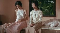 Phim 'Vợ ba' dừng chiếu trên tất cả các cụm rạp