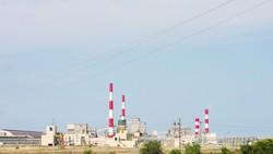 Đánh giá tiến độ khắc phục sự cố môi trường tại Formosa Hà Tĩnh