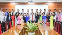 Trường ĐH Kinh tế - Tài chính TPHCM đào tạo thạc sĩ ngành Kế toán