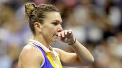 Simona Halep không muốn nghĩ đến ngôi số 1 vì sợ áp lực
