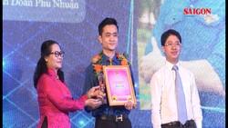 35 thanh niên công nhân tiêu biểu nhận giải thưởng Nguyễn Văn Trỗi lần 10