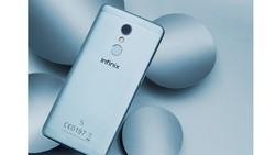 Infinix S2 giá gần 4 triệu đồng