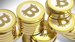 Bitcoin - Đồng tiền ảo, rủi ro thật